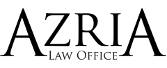 Azria Law Office LLC
